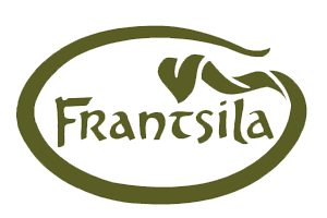 Frantsila logo
